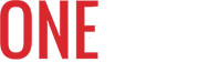 1 on 1 Creative Logo