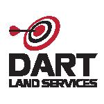 Dart-Land-Services