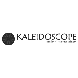 Kaleidoscope Studio