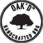 OAKD-BBQ