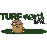 Turf-Nerd-DFW