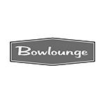 Bowlounge