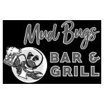 Mudbugs Bar & Grill