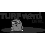 Turf-Nerd