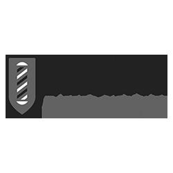 Brighton Barber Institute