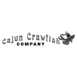 Cajun Crawfish Company