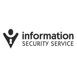 Information Security Service