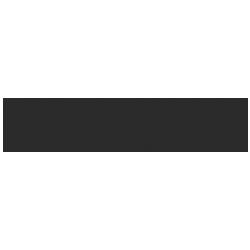 LSU Alumni Dallas