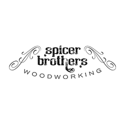 Spicer Brothers Woodworking