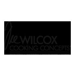 Tre Cooking Concepts