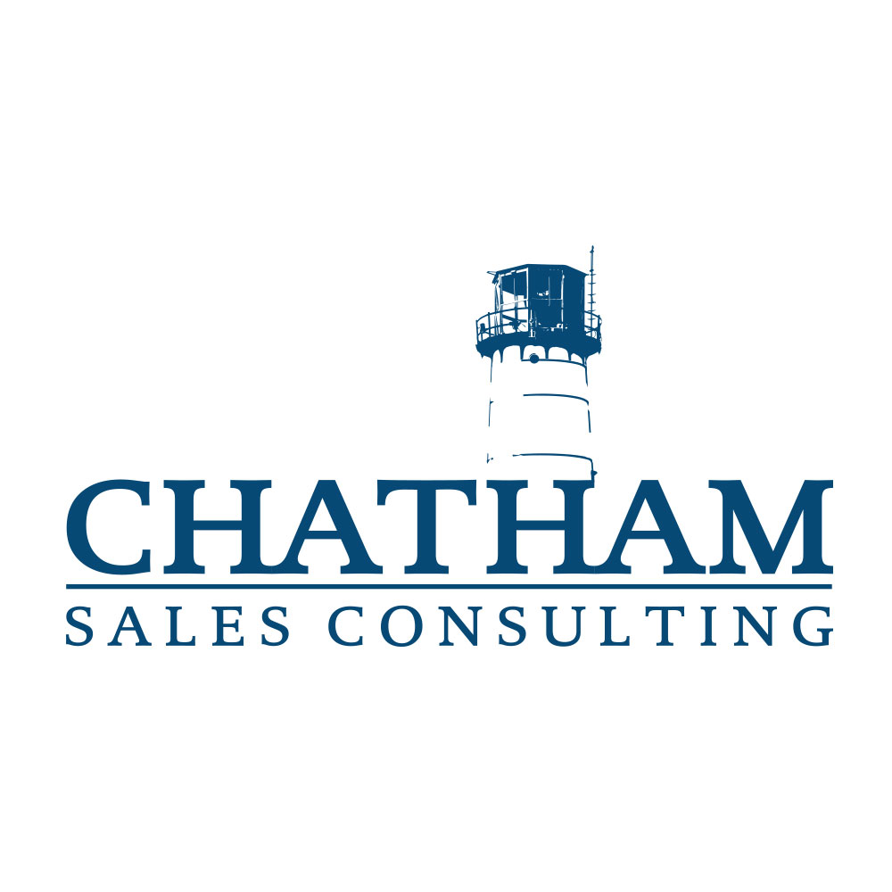 Chatham-Sales
