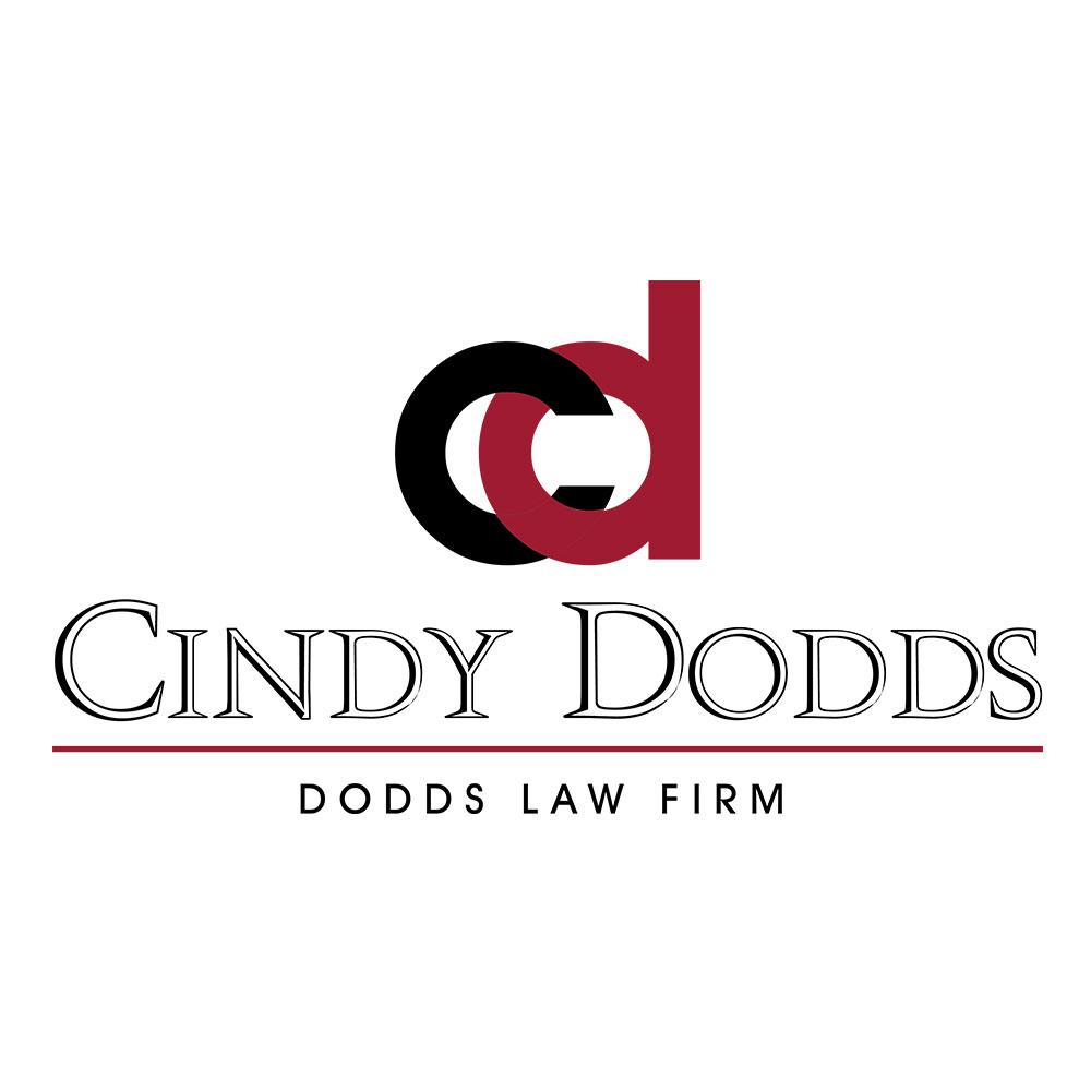 Dodd-Law-Firm