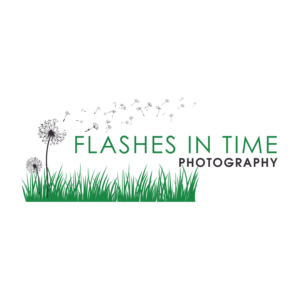 Flashhes-In-Time-Photography