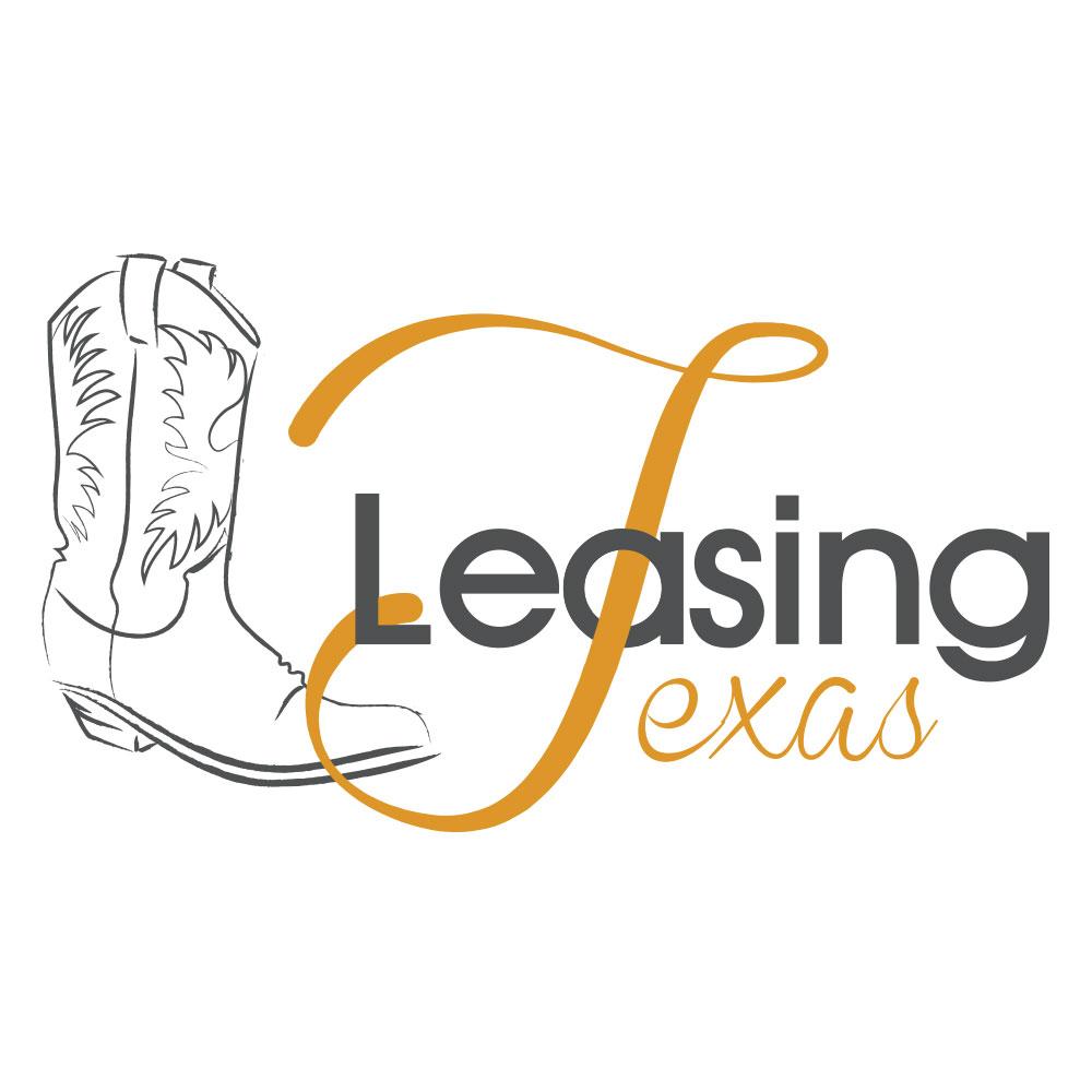 Leasing-Texas