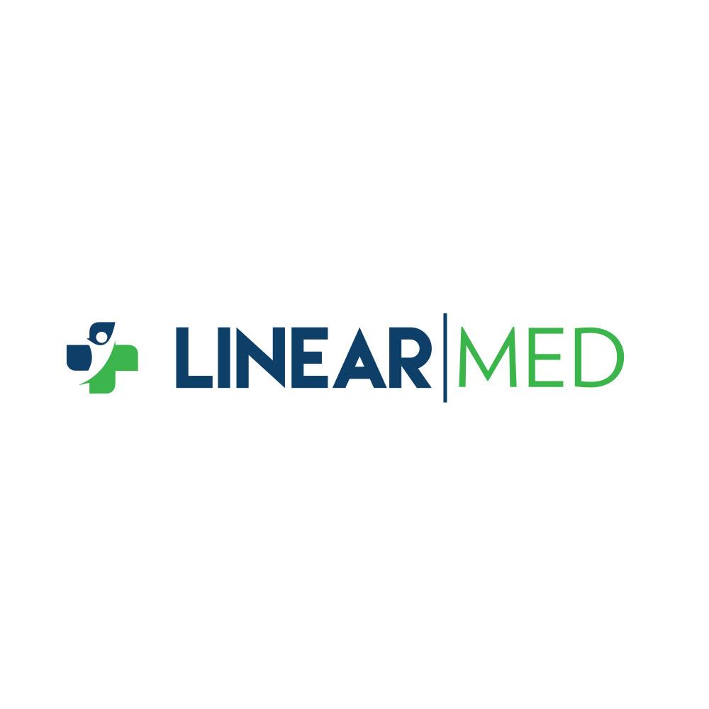 LinearMed