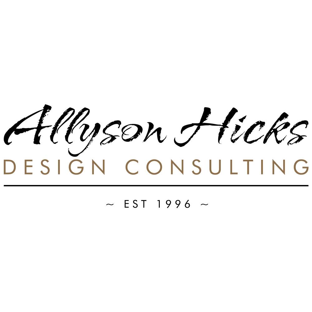allyson-hicks-design-consulting