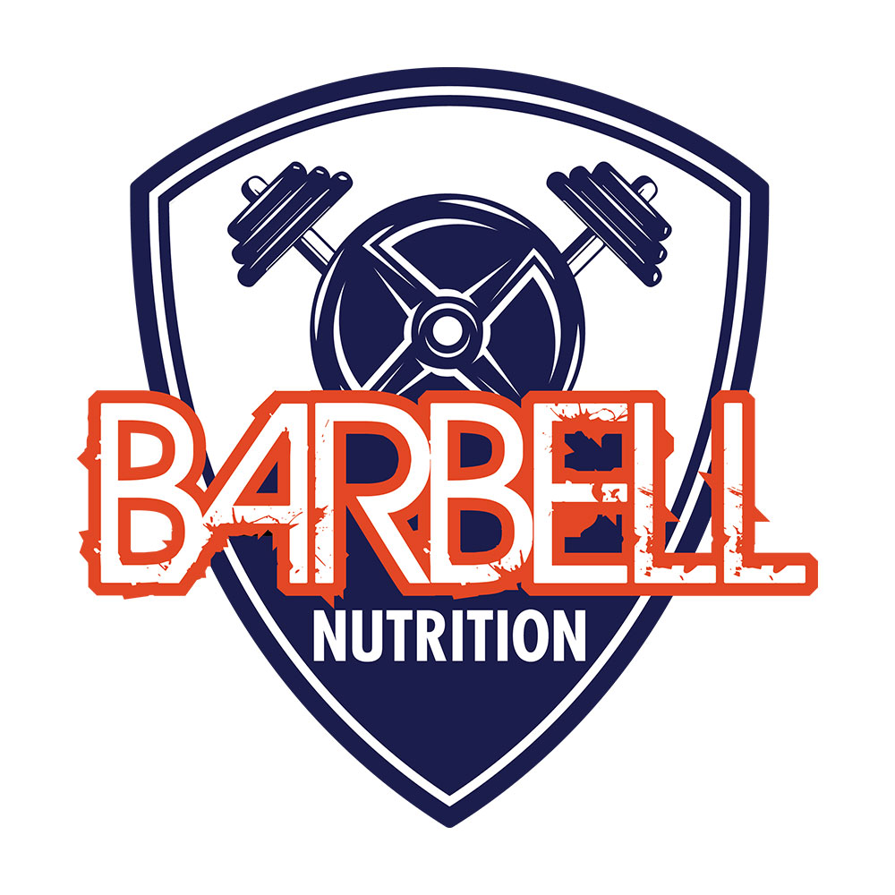 barbell-nutrition