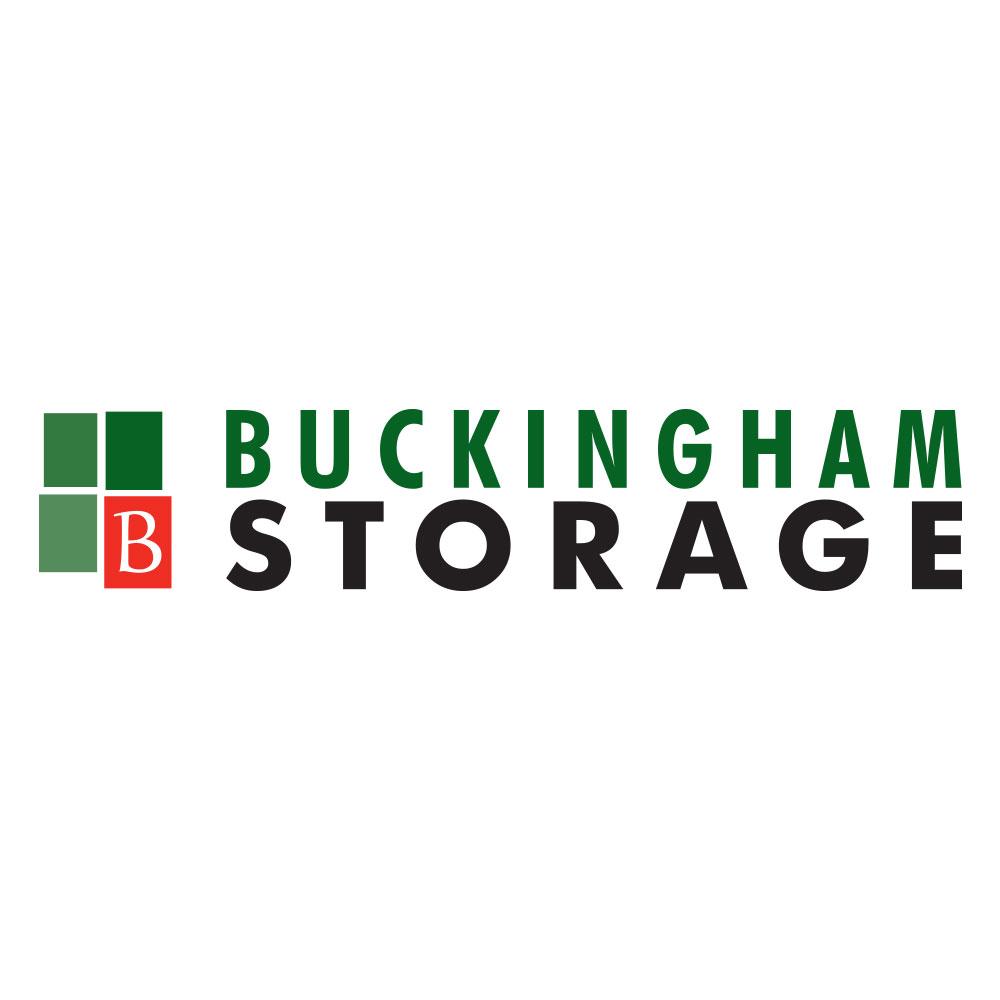 buckinghamstorage