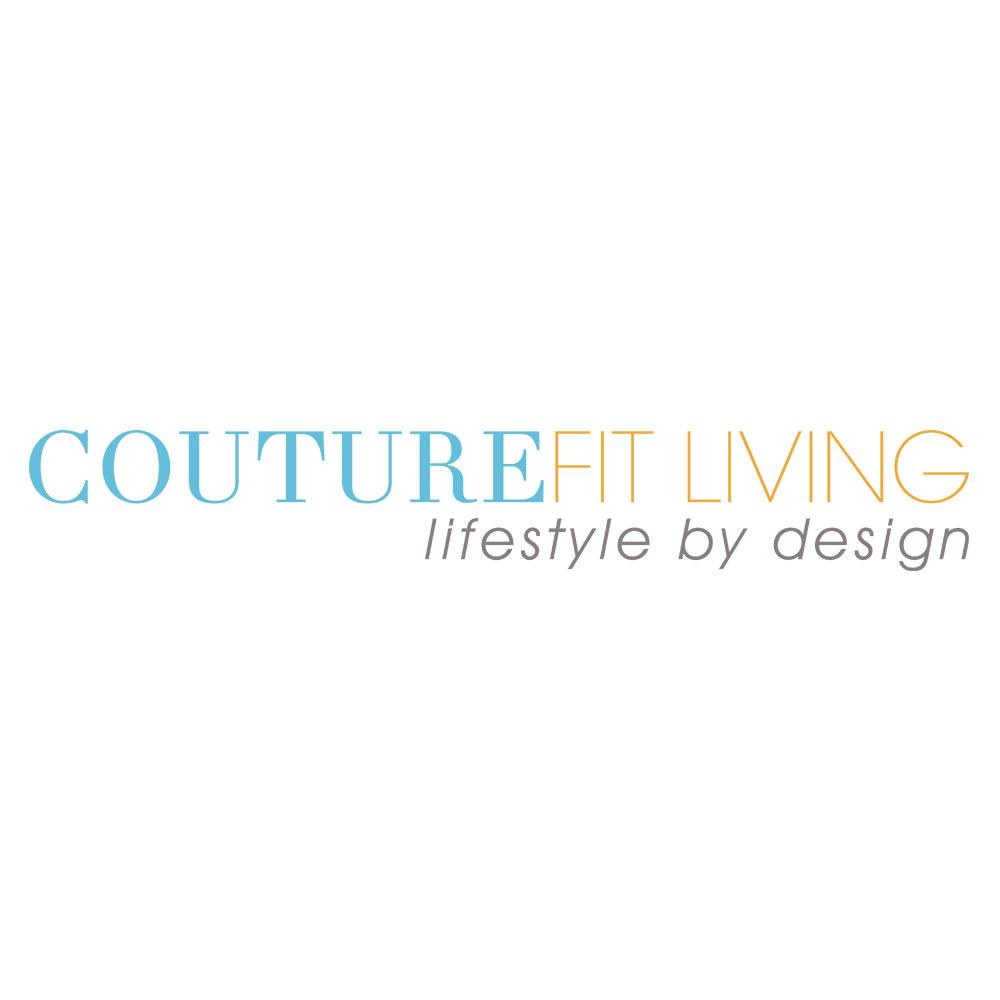 couturefitliving