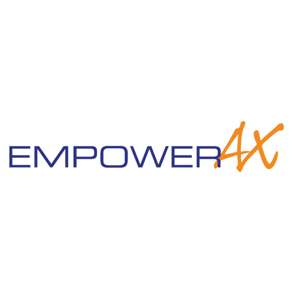 empower-ax
