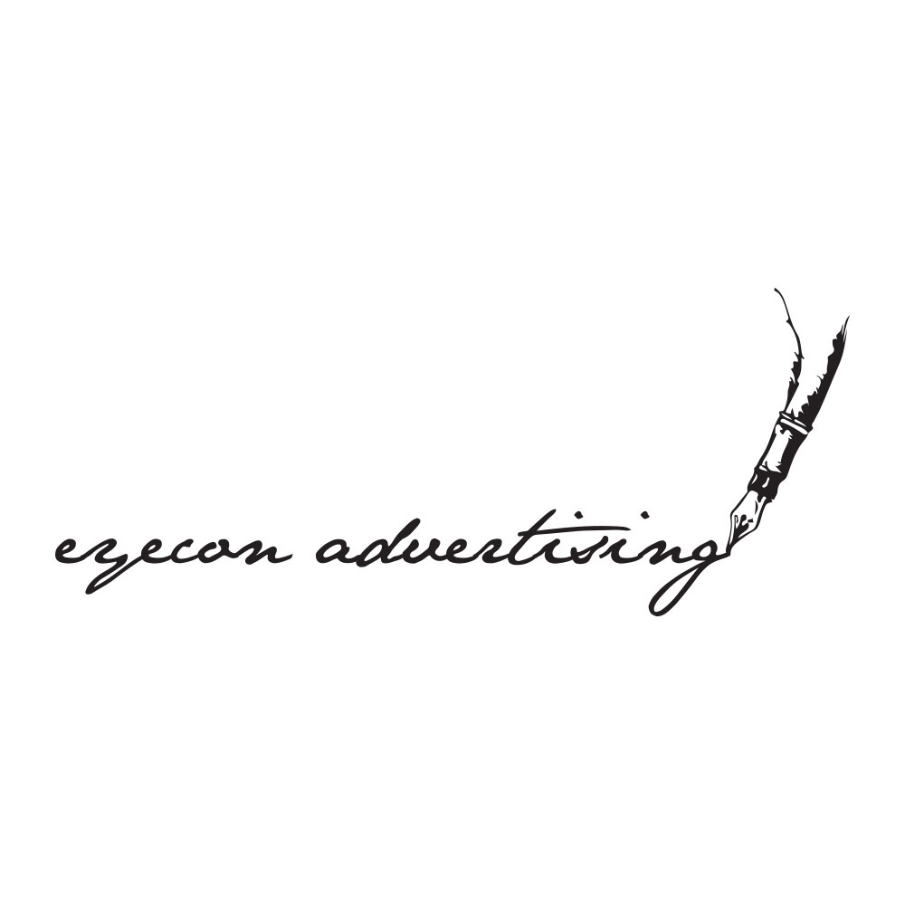 eyecon-advertising