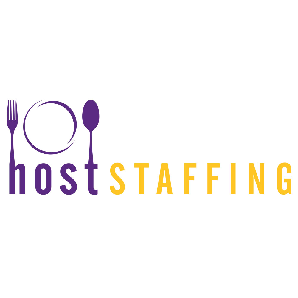 host-staffing