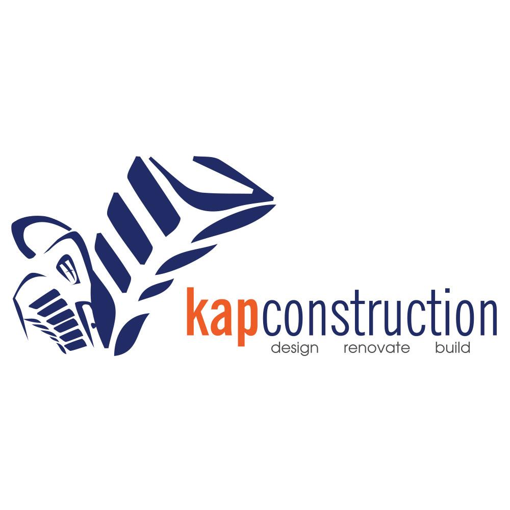kapconstruction