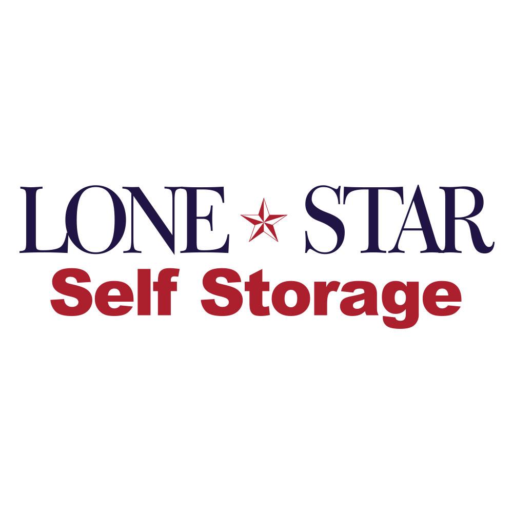 lonestarstorage