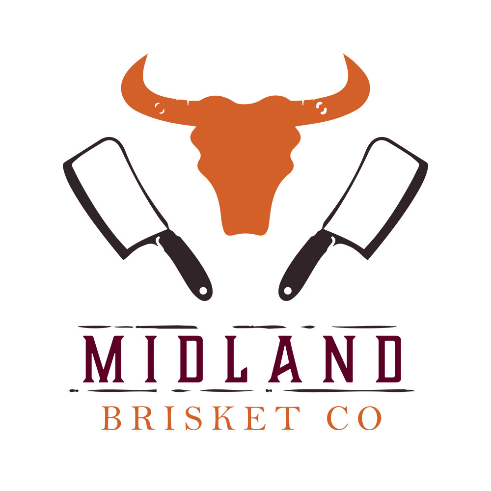 midland-bbq
