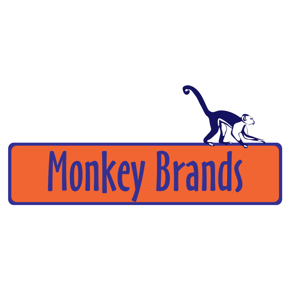 monkeybrands