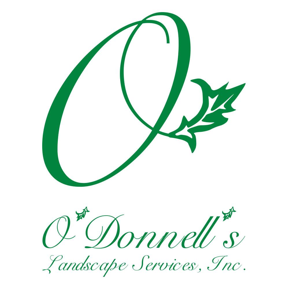 odonnels-landscaping