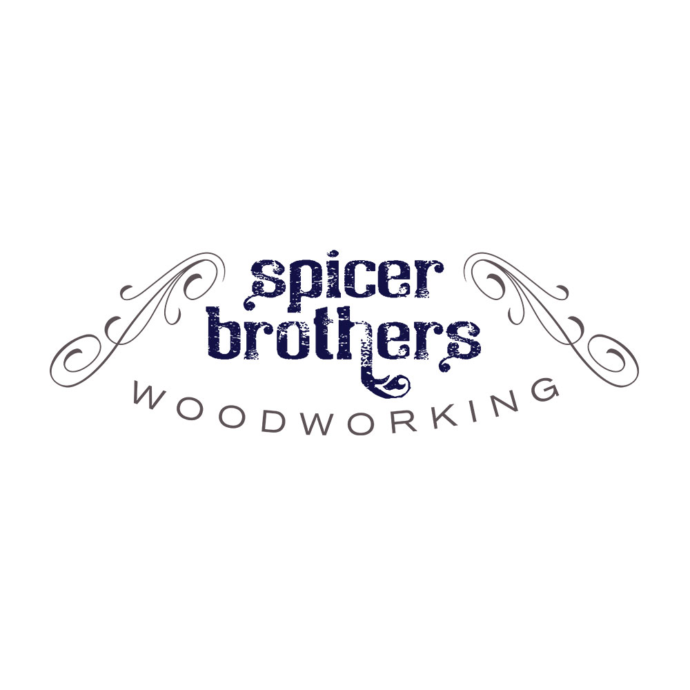 spicerbrothers