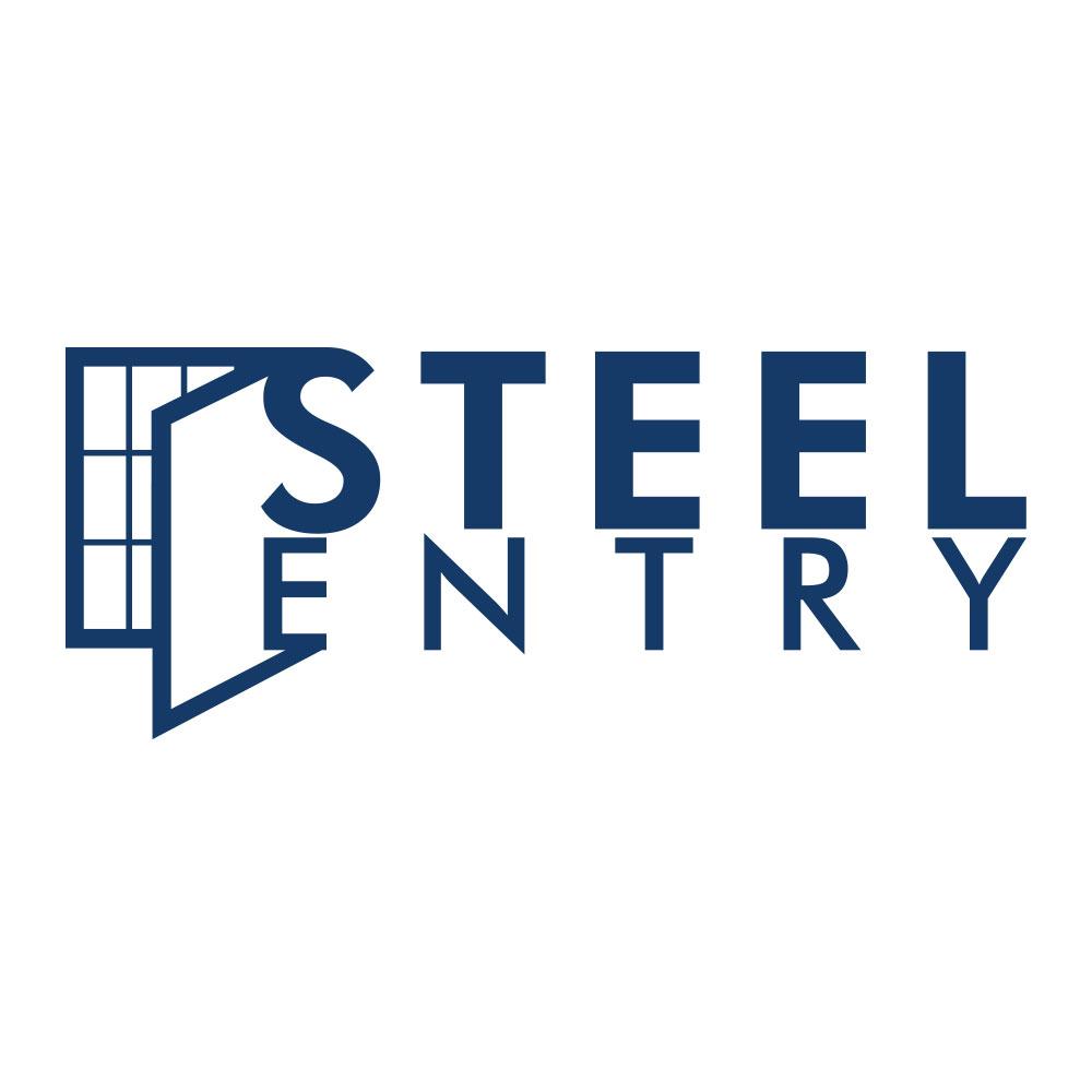 steel-entry