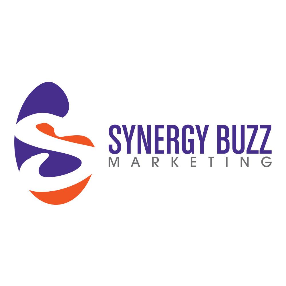 synergybuzz